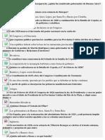 PREGUNTERO TP 4.docx