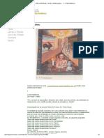 MAÇONARIA 020 - ARTE E SIMBOLISMO - 1 - O TESTAMENTO.pdf