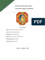 249411009 3 Caracterizacion de Pectina Comercial (4)