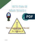 proyecto ingles final.docx