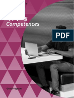 Applying Competences