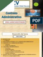 Contratoadministrativo 150723020410 Lva1 App6892
