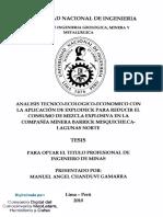 chanduvi_gm.pdf