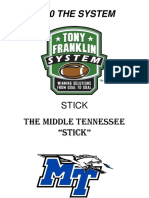 2010-Stick