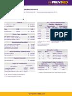 Indicadores+Nov+2017.pdf