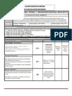PLAN ANUAL BIMESTRAL 2017-2018.docx LISTO..docx