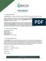 BACTIUM_044.pdf