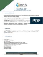 BACTIUM_430.pdf