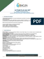 BACTIUM_464_SN.pdf