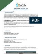 BACTIUM_ACIDO_LF.pdf
