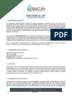 BACTIUM_AL-50.pdf