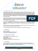 BACTIUM_ALCALINO_LF.pdf