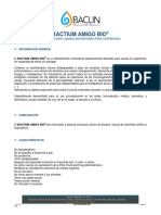 BACTIUM_AMIGO_BIO.pdf