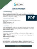BACTIUM_BIODEGERM.pdf