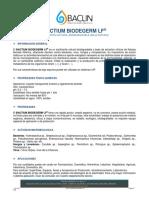 BACTIUM_BIODEGERM_LF.pdf