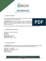 BACTIUM_M_425.pdf