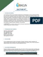BACTIUM_HF.pdf
