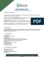 BACTIUM_MA_430.pdf