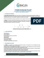 BACTIUM_ECOGUAD_PLUS.pdf