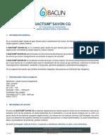 BACTIUM_SAVON_CG.pdf