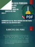ESTRUCTURA MISION DEL EJERCITO DEL PERU- UAP -BENANCIO NIETO JOSE LUIS.pptx