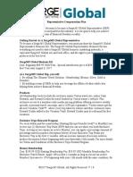 Surge365 Global Comp Doc V1.0 - Final (1)