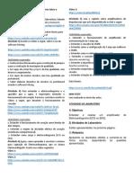 Roteiro Experimento 5 - Experimento Amplificador Do ECG (1)