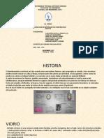 TECNOMA-EXPOSICION-1.pptx