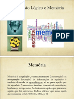 RACIOCINIO LOGICO MEMORIA.pdf