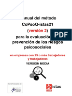 manual Copsoq 2(24-07-2014).pdf