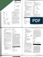 314435810-201124757-Answer-Key-Focus-on-Grammar-5.pdf