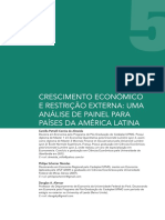 8857-43361-1-PB.pdf