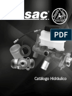 LUSAC_hidraulico_2016