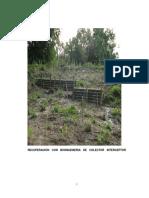 fichas ambientalesOK.pdf