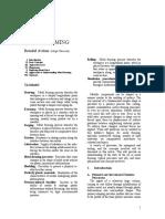 metalforming.pdf