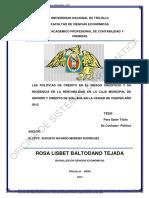 baltodano_rosa.pdf