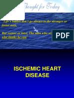 Ishemic Heart Disease-y-II-2011 (Student Version)