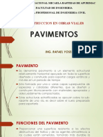 OBRAS VIALES.pdf