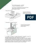 Guia 11 electroneumatica.pdf