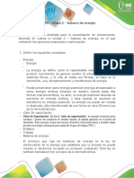 Anexo - Etapa 5 - Balance de energía.docx