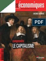(Hors-série n° 5) collectif-Problèmes économiques - Comprendre le capitalisme-La Documentation française (2014)