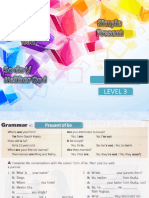 class 1 lv 3 review