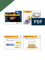 F3_S05_PPT_CONDUCTORES_RESISTENCIA_ELECTRICA.pdf