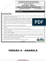 agente_de_seguranca_penitenciaria_prova_a.pdf