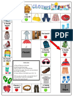 clothes-board-game-games-picture-dictionaries_16159.doc