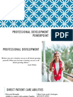 final professional development powerpoint compressed