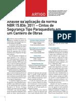 Artigo_-_cintos_de_segurança.pdf
