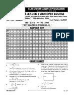 0704-anskey-Enthuse-MLK-M-N-P-Q-MLSP-MAZD-E-F-G-H-MAZI.pdf