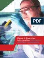 Manual Diagnostico Coagulopatias Hereditarias Plaqueopatias