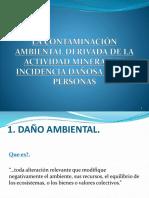 Monografi. DIPr.